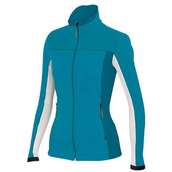 Sportful-Squadra-Jacket-W-Ropa-Nieve-Mujer-Chaquetas