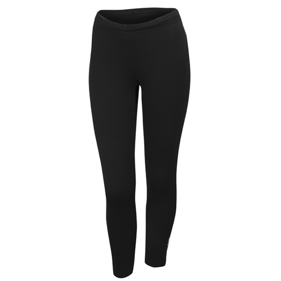Sportful Solid Tight Jr - Black
