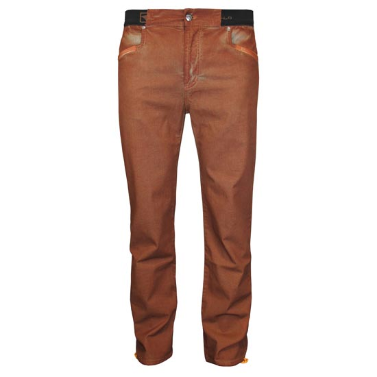 Trangoworld Hunter - Rust/ Orange