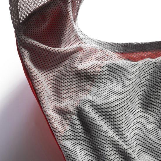 Salomon S-Lab Sense Ultra Set - Photo de détail