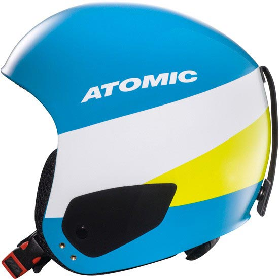 Atomic Redster Jr - Blue