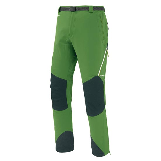 Trangoworld Prote Extreme Pant - Verde