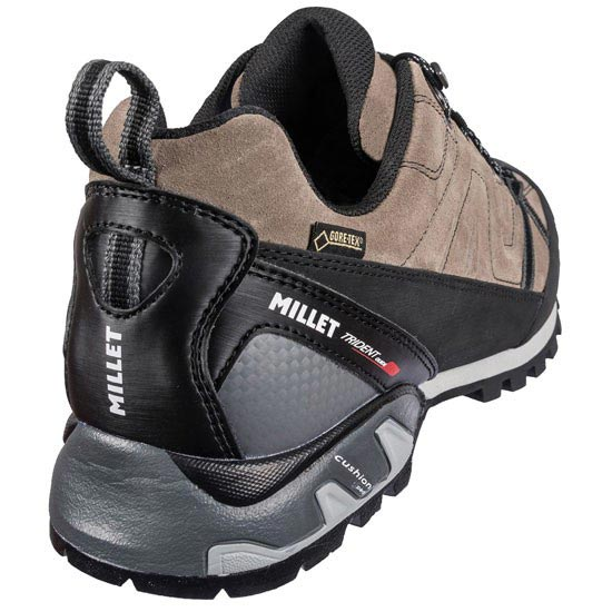 Millet Trident Guide Gtx - Photo of detail