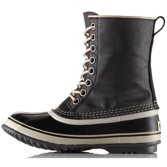 Sorel 1964 Premium CVS W - Photo de détail