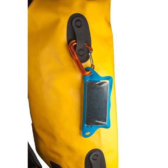 Sea To Summit Tpu Guide Waterproof Case Iphones - Photo de détail