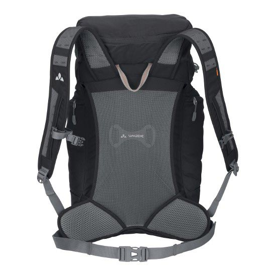 Vaude Jura 20 - Photo of detail