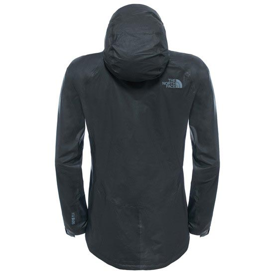 The North Face Hyperair Gtx Jacket W - Photo de détail