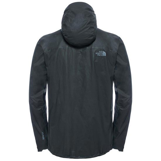 The North Face Hyperair Gtx Jacket - Photo de détail