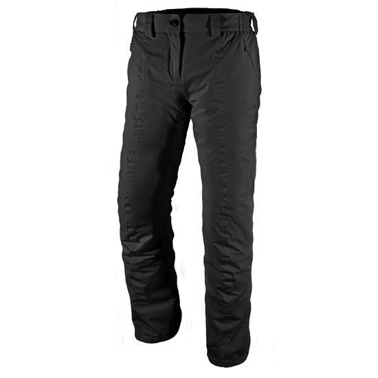 Campagnolo Ski Twill Pant W - Black