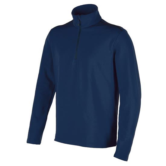 Campagnolo Light Stretch Performance Sweat - Nautico