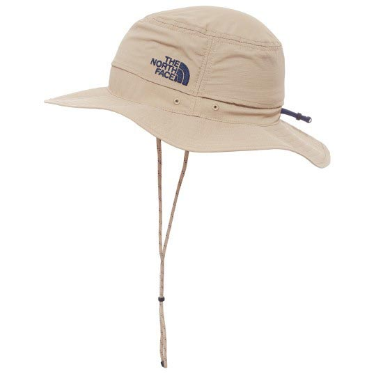 The North Face Horizon Breeze Brimmer Hat - Photo of detail