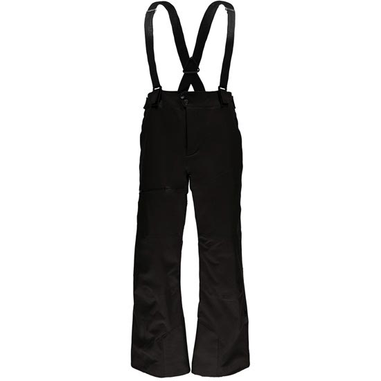 Spyder Propulsion Pant - Black