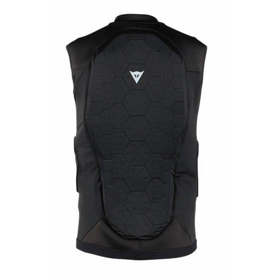 Dainese Flexagon Waitcoat Jr - Photo de détail