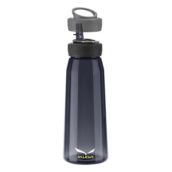 Salewa Runner Bottle 0,5 L - Navy