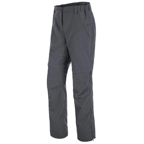 Salewa Fanes Jasay 3 Dry Pant W - Magnet