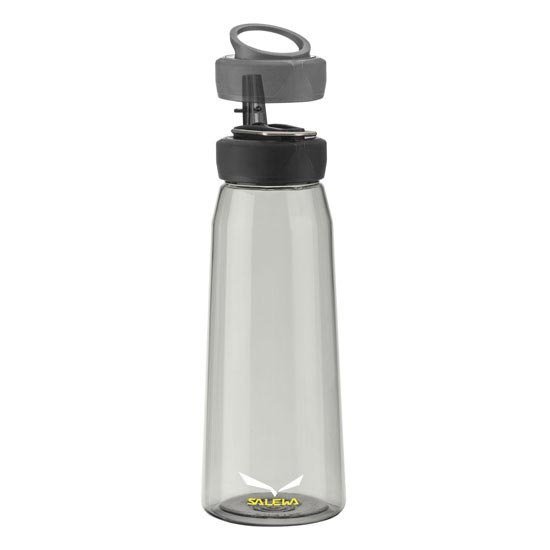 Salewa Runner Bottle 0,5 L - Cool Grey