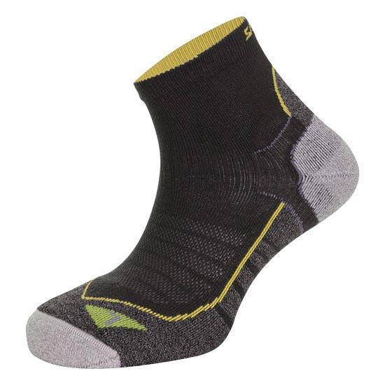 Salewa Approach Performance Socks - Black