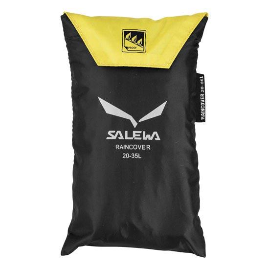 Salewa Raincover 20-35L -