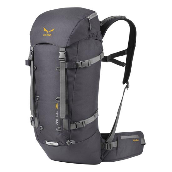 Salewa Miage 35 - Magnet Grey