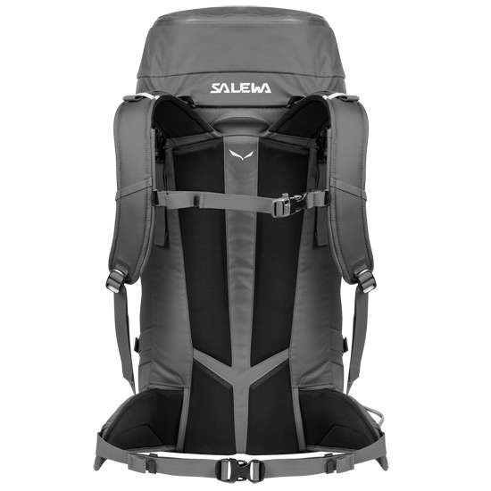 Salewa Miage 35 - Photo of detail