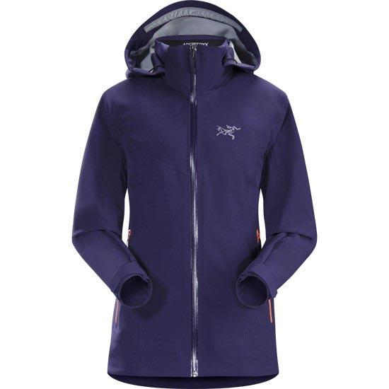Arc'teryx Ravenna Jacket W - Marianas