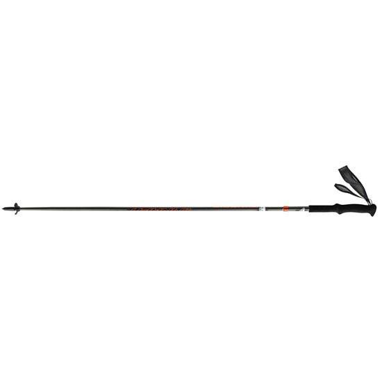 Dynafit Vertical Pro Pole - Photo of detail