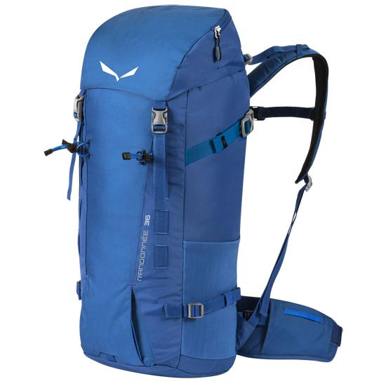 Salewa Randonnée 36 - Nautical Blue