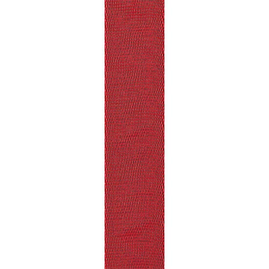 Beal Tubular 26 mm (por metros) -