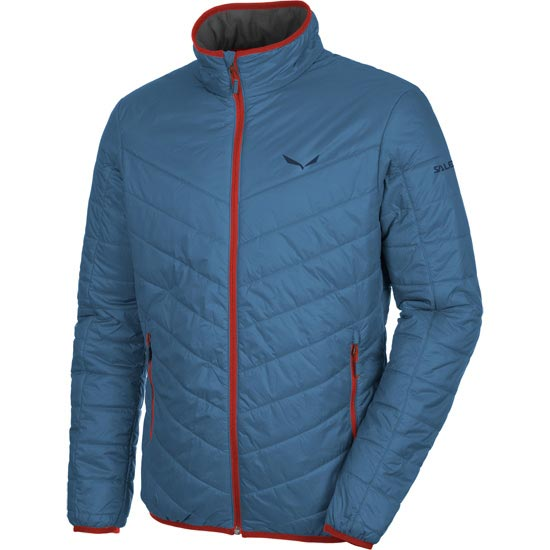 Salewa Puez 2 PRL Jacket - Midnight
