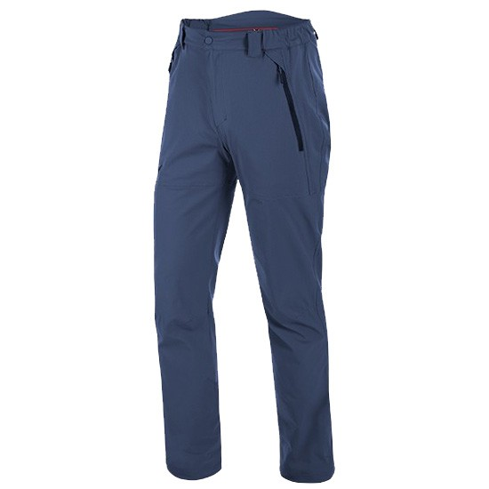 Salewa Melz 2.0 Dst M Pant - Dark Denim