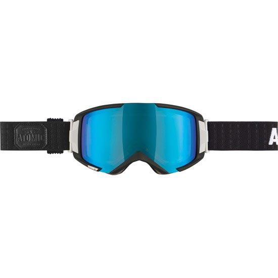 Atomic Savor2 OTG - Black/Universal