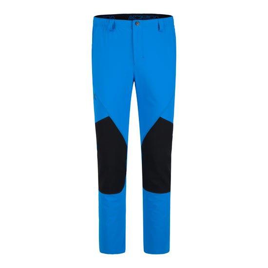 Montura Maniva 2 Pants - Celeste