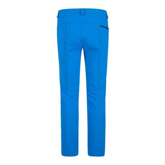 Montura Maniva 2 Pants - Photo de détail