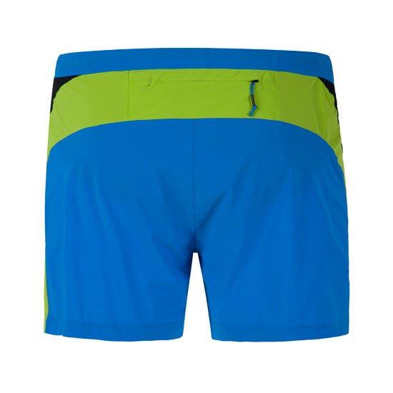 Montura Run Fast Shorts - Photo de détail