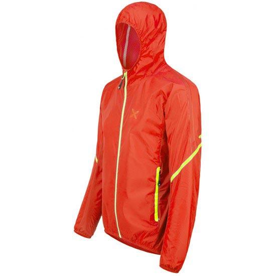Montura Revolution Jacket - Photo de détail