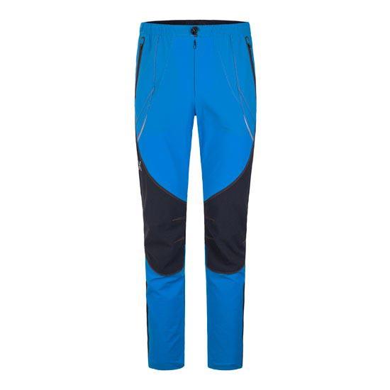 Montura Free K-7 cm Pants - Celeste