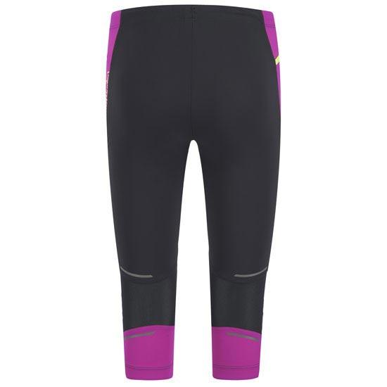 Montura Activity 3/4 Pants W - Photo de détail