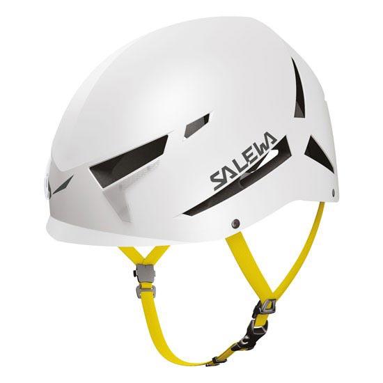 Salewa Vega Helmet - White