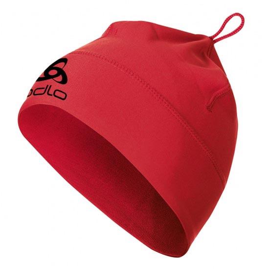 Odlo Hat Polyknit - Formula One