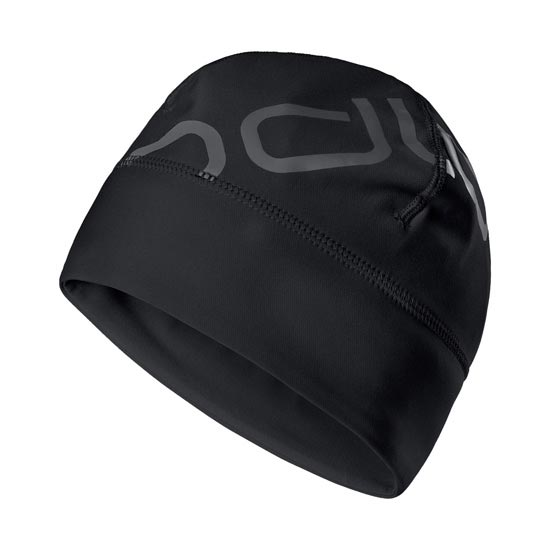 Odlo Intensity Hat - Black
