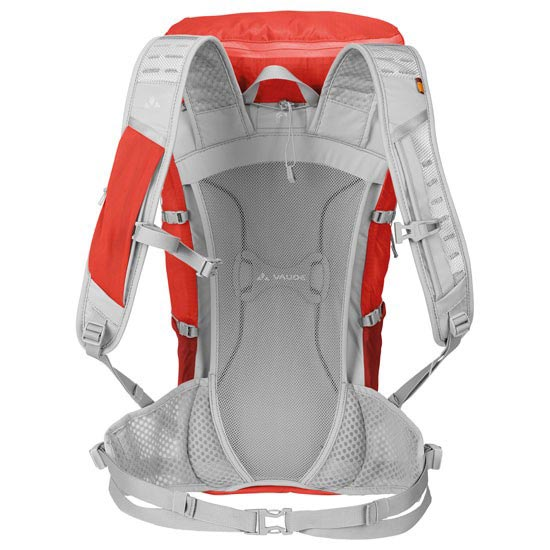 Vaude Citus 16 LW - Photo of detail
