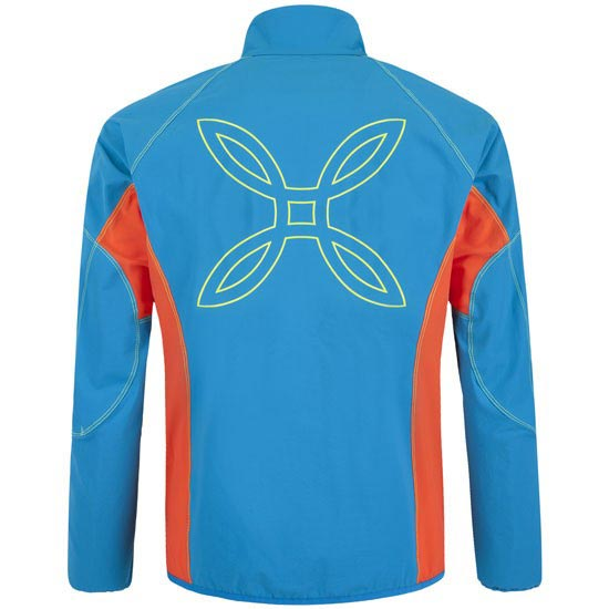 Montura Bright Jacket - Photo de détail