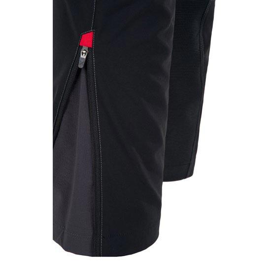Montura Vertigo Light Pant - Photo de détail