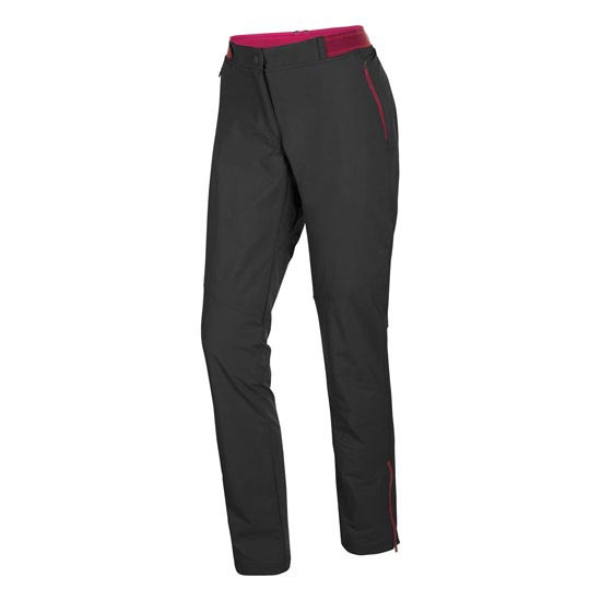 Salewa Pedroc 2 Dst Pant W - Black Out