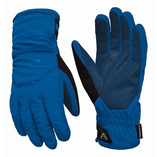 Dynafit Mercury Dst Gloves - Legion