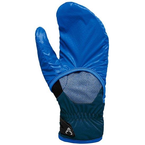 Dynafit Mercury Dst Gloves - Photo de détail