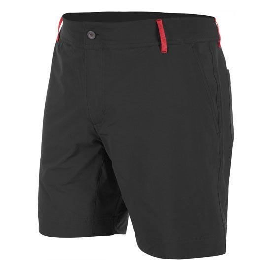 Salewa Puez Dst Shorts - Black Out
