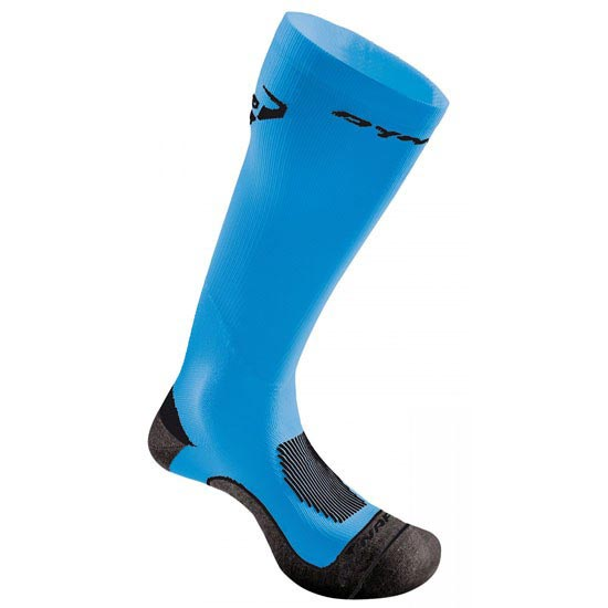 Dynafit Speed Mountain Sock - Sparta Blue