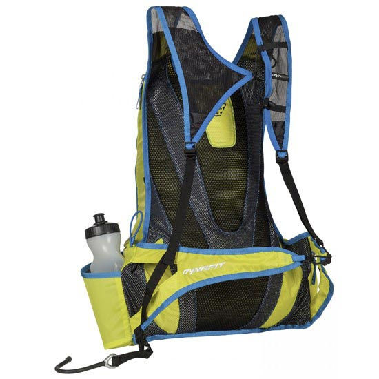 Dynafit X7 Pro Backpack - Photo de détail