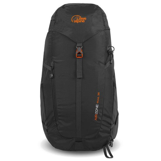 Lowe Alpine Airzone Trail 35 - Black
